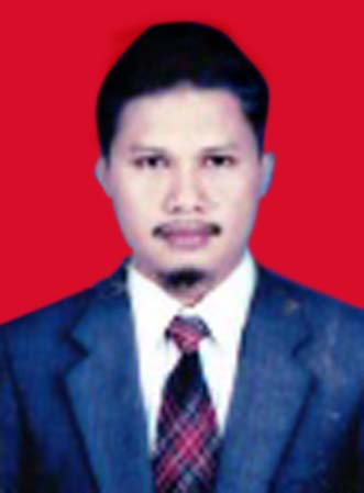 Anwar Abd.Rahman, S.Ag., M.Pd