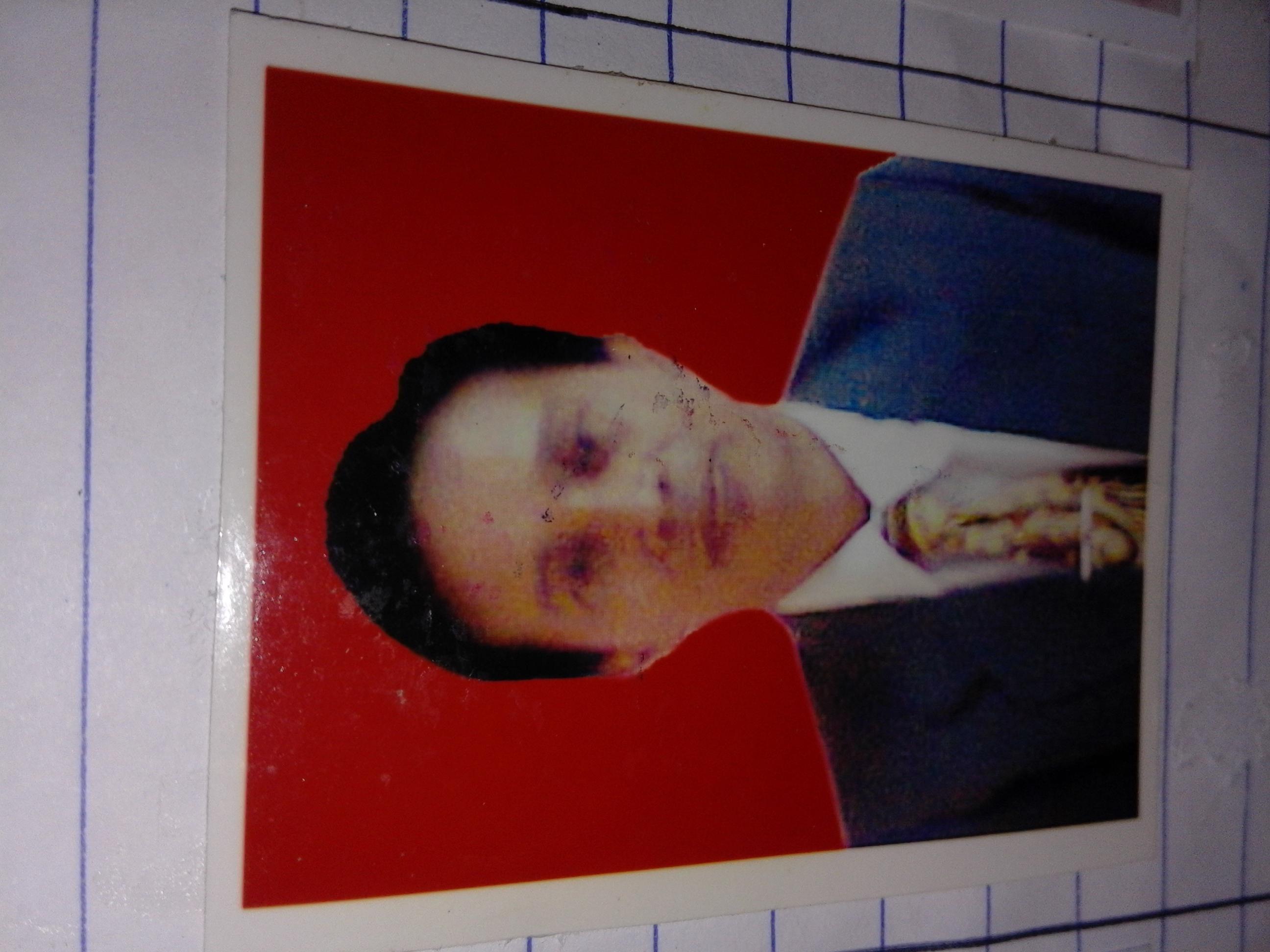 Drs. Abu Haif, M.Hum